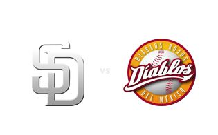 @Padres Fan Fest 2015 this Sat, April 4th at 9:00 am. For FREE tickets: http://sandiego.padres.mlb.com/sd/fan_forum/fanfest.jsp … #fanfest, #SeanZobitz