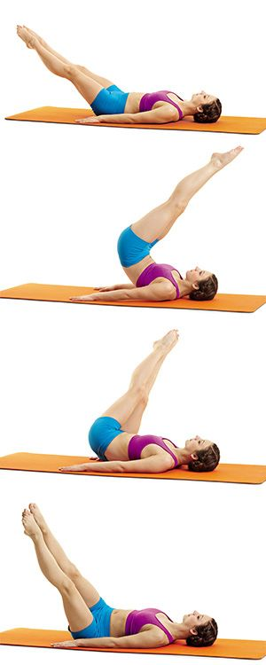 http://www.fitnessrxwomen.com/wp-content/uploads/2014/08/6-MOVES-FOR-FLAT-ABS.jpg