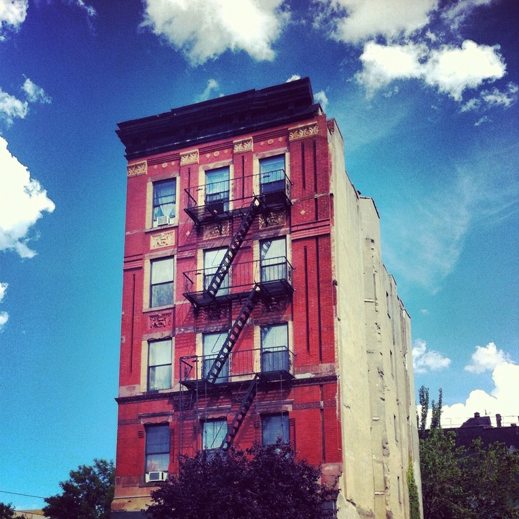 Harlem New York Apartments: 108 Best Images About East Harlem On Pinterest