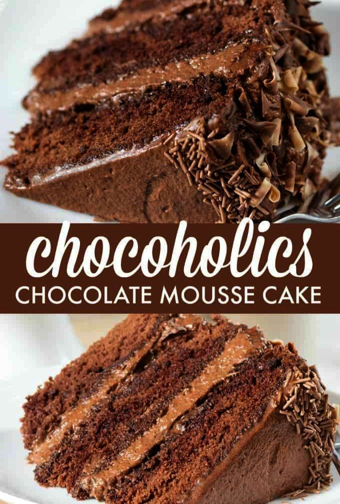 28+ Mousse cake near me information