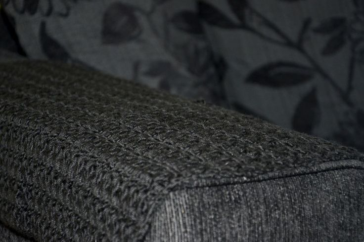 17 Best Images About Arm Covers On Pinterest Upholstery