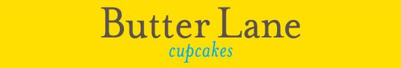 Butter Lane Classes - Cupcakes, things to do in NYC, Giftcards, Delivery, Classes, Catering, New York City, East Village, Greenwich, Cupcakes in NYC