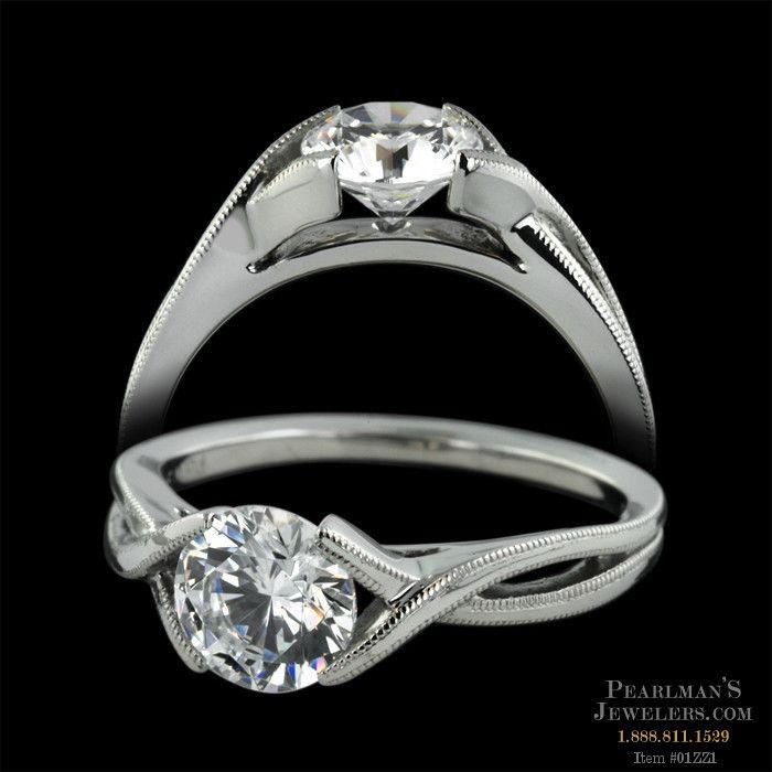 57 best BCU Soj - JEWH112 - Rings images on Pinterest   Diamond ...