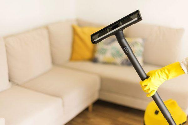 شركة تنظيف انتريهات بالرياض تعتبر من كبرى الشركات المتخصصة في ذلك المجال على مستوى المملكة العربية السعودية بشكل حيث ت Home Appliances Vacuum Cleaner Vacuums