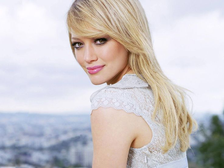 Hilary Duff 55 1600x1200 Wallpaper Hilary Duff Plastic Surgery #HilaryDuffPlasticSurgery #HilaryDuff