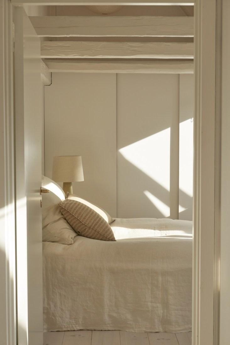 Best 25 Neutral Bedrooms Ideas On Pinterest Beige