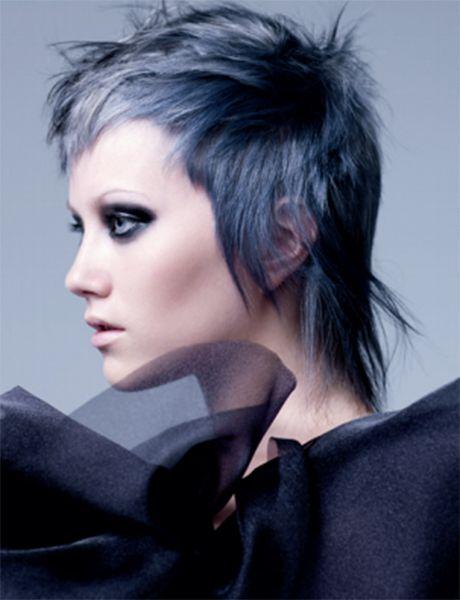 Saco Hair Collections - Decoys