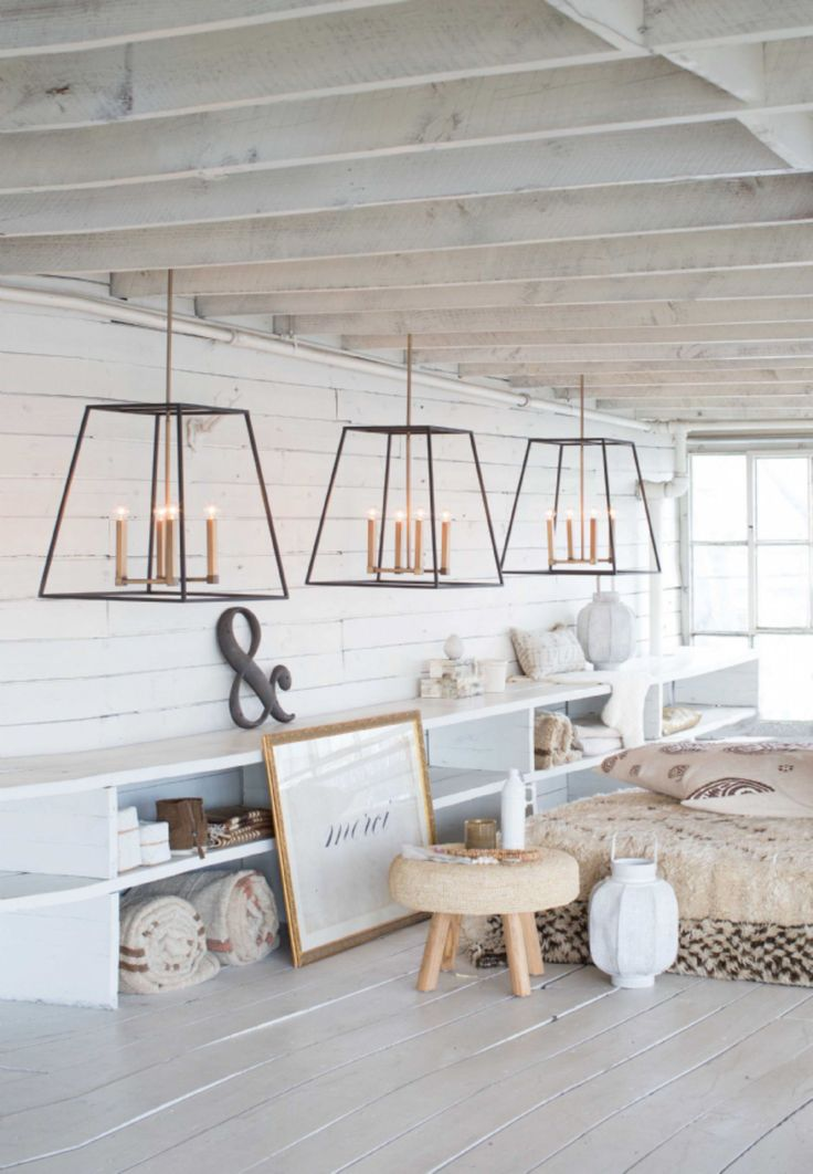 Hinkley Lighting Fulton Collection Pendants