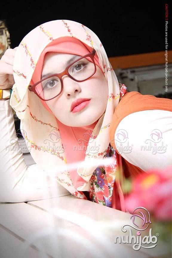 lovely #hijab#muslimah