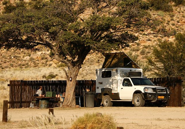 When are you going on your next camping trip? Namibia Camping Tips Part 1 are tips & tricks to make your life easier, when planning a camping trip in Namibia. Click the image to read the whole story! #namibia #camping #lodge