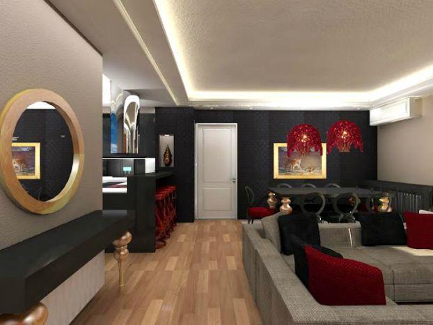 11 best Living Room Decor images on Pinterest | Living room decor ...