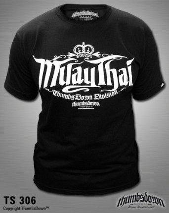 6bfec5475 Muay Thai T-shirt: Amazon.co.uk: Clothing | Grown & Sexy | Muay thai t shirt,  Cardio kickboxing, Muay thai