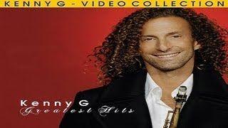 Gilberto santa rosa - Mix Romanticas 2012 - YouTube