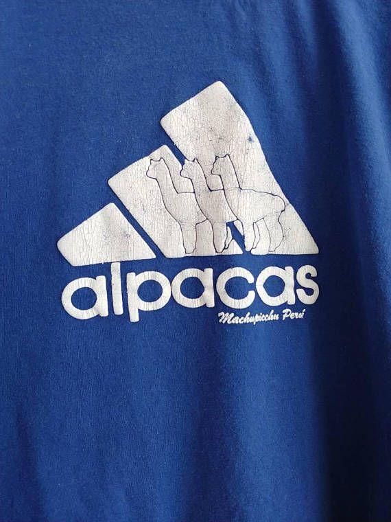 großer Rabatt offizieller Laden Release Info zu alpacas
