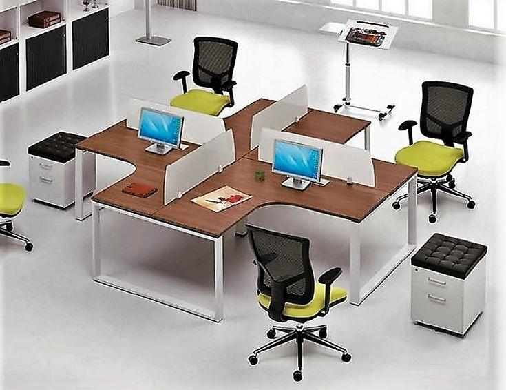 #Ucuzofismobilyaları #Makammasaları #Ofismasaları  #Büromasaları, #Toplantımasaları #Ofisbankoları