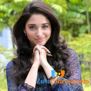 South actress Tamanna has spoken about lip-lock and bikini scenes in a recent interview for a local magazine.