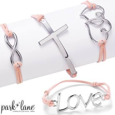 Bracelets http://parklanejewellery.com.au/rep/kyliehadlow