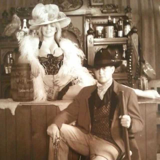 Old Time Photos I Wanna Take One Of These Love Me Some Western Pictures