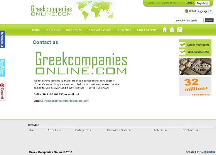 Traditional Greek food products from regions of Greece. Find Greek exporters and suppliers of local food products for Olive oil, Olives, Wines, Cheese, Dairy products and local Greek delicacies. http://www.greekcompaniesonline.com/en/contact-us.html