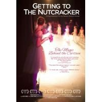 Getting to the Nutcracker Movie Review