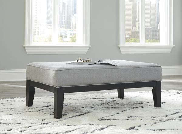 Best 25+ Ashley Furniture Chicago Ideas On Pinterest | Orange Apartment  Curtains, Cozy Apartment Decor And Apartment Bedroom Decor