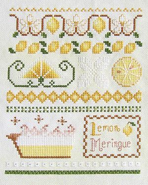 Casey Buonaugurio Designs - Cross Stitch Patterns & Kits - 123Stitch.com