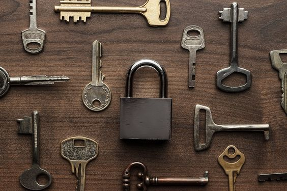 All That You Need to Know About Locksmiths  #Locksmith