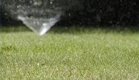 How to Replace an Orbit Sprinkler Headhttp://www.ehow.com/how_4516189_replace-rainbird-sprinkler-head.html