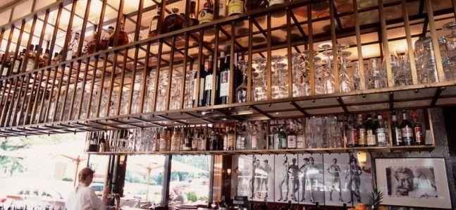 berlin cocktail bars