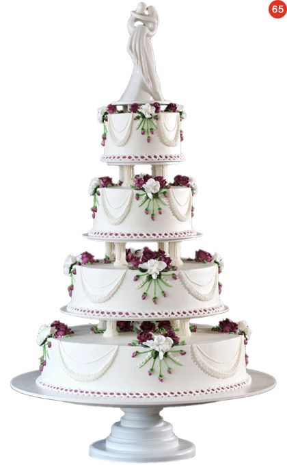 chiffon wedding cake 7 best oh so pretty wedding cakes images on 12656