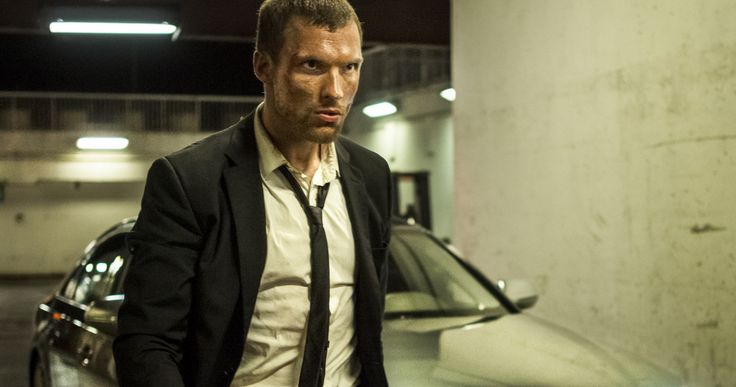 GIVEAWAY: Win Cool 'Transporter Refueled' Prizes -- We're giving away a $25 Fandango gift card, along with a travel bottle, tool kit and travel set from EuropaCorp's 'The Transporter Refueled'. -- http://movieweb.com/transporter-refueled-contest-prizes/