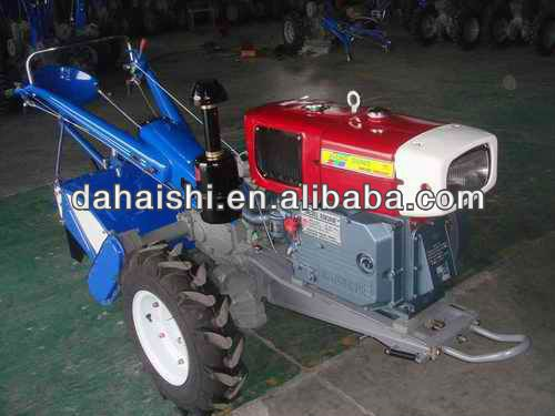 used farm tractors for sale $599~$990
