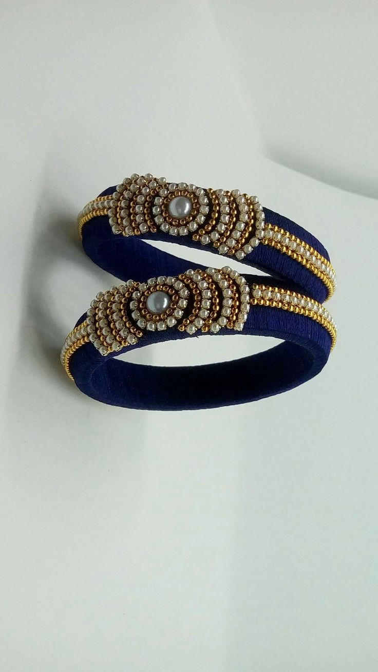 out bangle with side attention round party india images zigzag gold design and best designs grams ceremony captivating designed at top people of winning this is gram bangles hd in so the