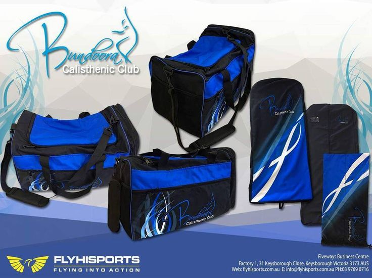 #bundooracalisthenics #sharp #elegant #dance #bags #costume #blues FLYHISPORTS