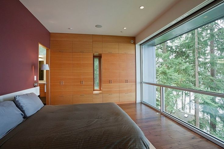 42 best inspired architecture images on pinterest design for Bainbridge architects