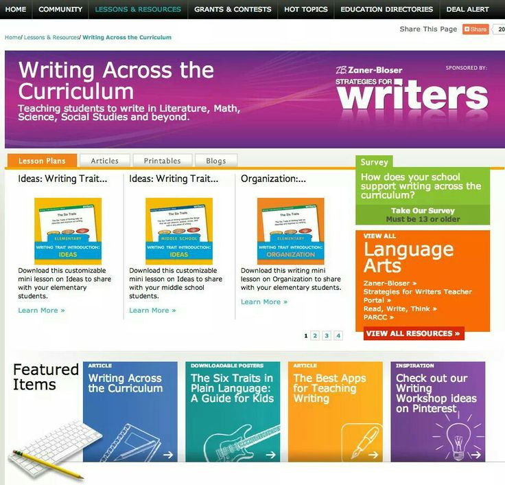 curriculum writing jobs from home Want to work from home as a writer  flexible jobs for writers:  and i highly recommend apass education for curriculum writing work.
