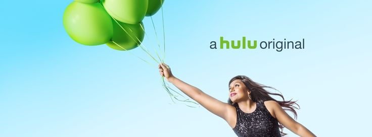 Hulu Shows That Are Coming Back in April - http://www.trillmatic.com/hulu-shows-that-are-coming-back-in-april/ - Many of the most popular TV shows are no longer on network television and can be found on streaming sites like Hulu. Check out which Hulu Originals return. #Deadbeat #TheMindyProject #Hulu #HuluOriginals #TV #Streaming #Trillmatic #TrillTimes