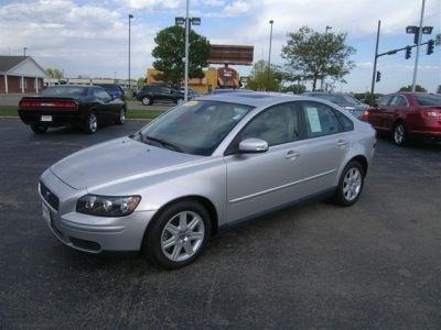 Used Volvo For Sale Cedar Rapids, IA - CarGurus