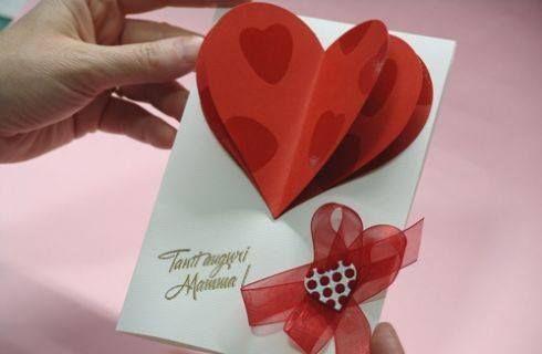 cuore/i