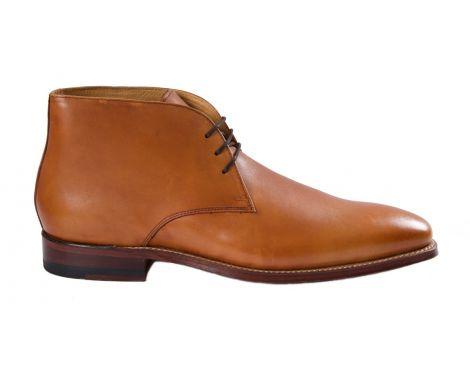 Eleganckie i stylowe, a zarazem wygodne. Męskie buty powinny odznaczać się prawdziwym szykiem i nienagannością. Idealne na spotkania biznesowe, jaki i ważne wyjścia. Pozdrawiamy, Bmbutik.pl