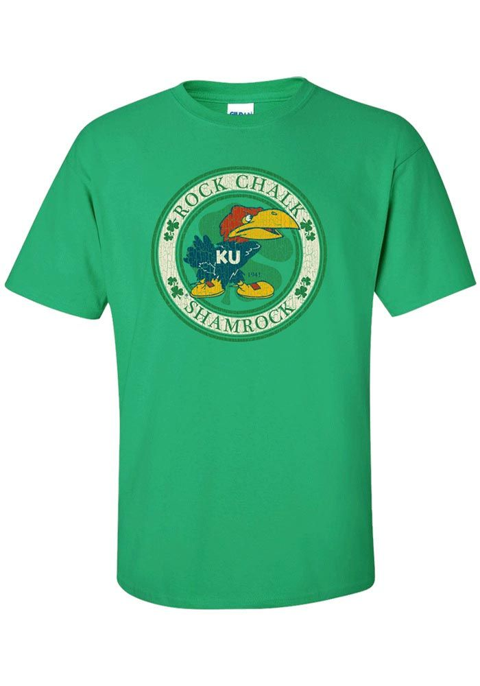 12 best favorite places spaces images on pinterest for Funny kansas jayhawks t shirts