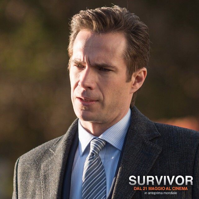 m2pictures instagram: #JamesDarcy is the inspector of the special team Paul Anderson. #SurvivorFilm Comes to #cinema May 21 https://instagram.com/p/2a_5i6hE4Q/?tagged=survivorfilm