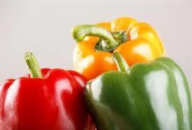 As Receitas e Segredos da Cozinha Mineira - 2ª PARTE: Geléia de Pimentão, amarelo, vermelho ou verde e Geléia de nectarina