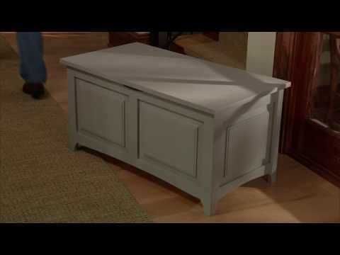 storage chest: For Kids, House, Kids Toys