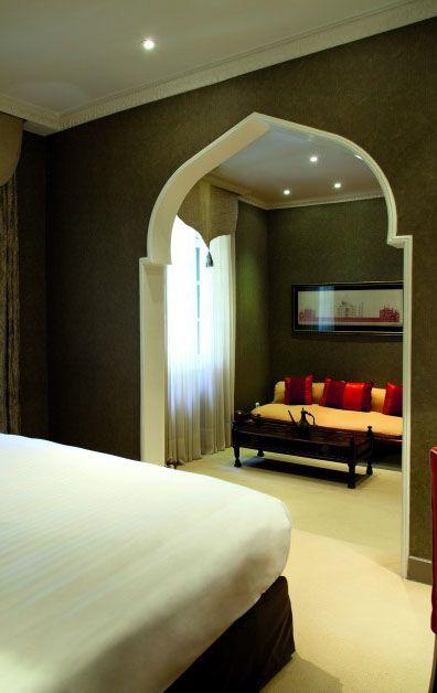 Kefalari Suites, luxury hotel in Athens, Greece. http://www.mediteranique.com/hotels-greece/athens/kefalari-suites/