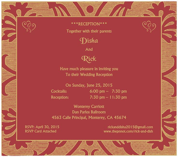 Indian Wedding Reception Invitation Wordings: 7 Best Mehndi Ceremony Wordings Images On Pinterest