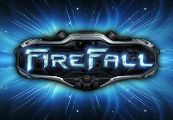 Holt euch das #Starterpack für das #free2play #MMORPG #Firefall....