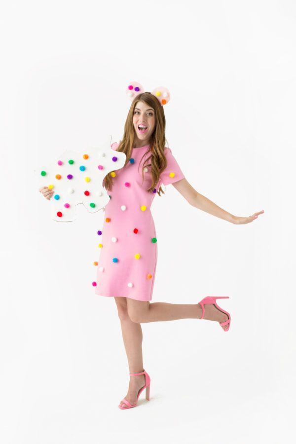 548 best halloween costumes inspiration images on for Halloween dance floor ideas