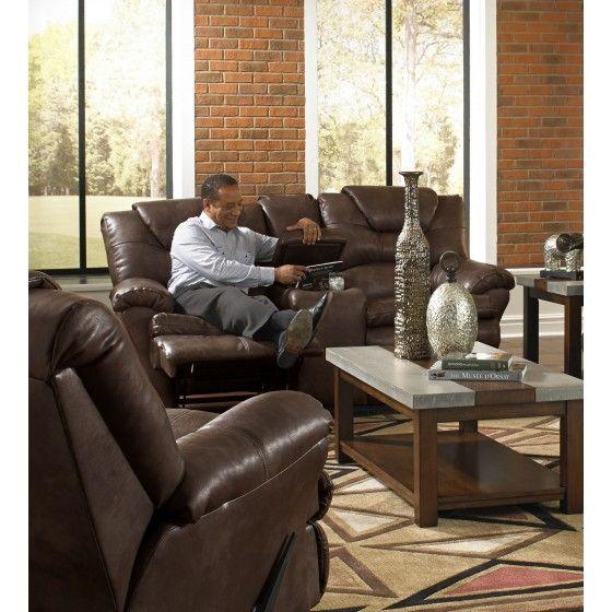 11 best Living Room Furniture images on Pinterest   Living room ...