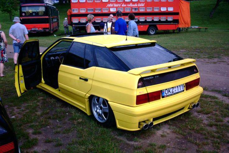 http://auto.citroen.free.fr/photo/xm-16.jpg